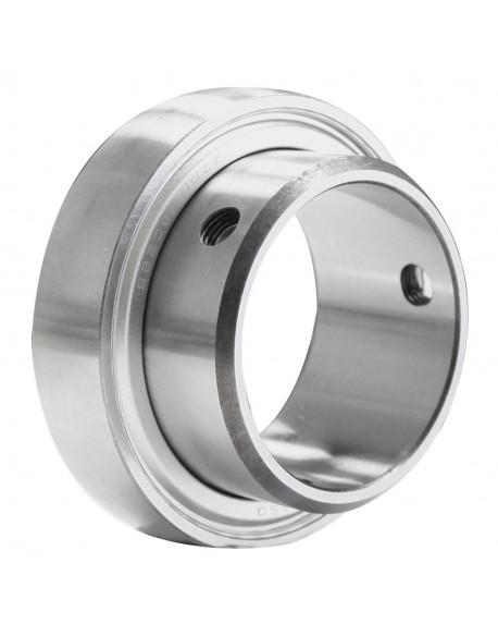 Axle bearing 50-80 grub screw