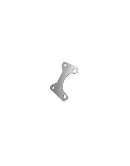 Caliper supp.  V11 reg 192 steel
