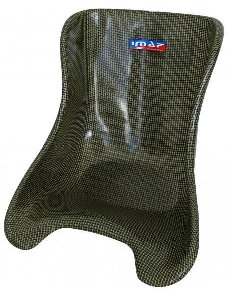 IMAF KEVLAR SEAT