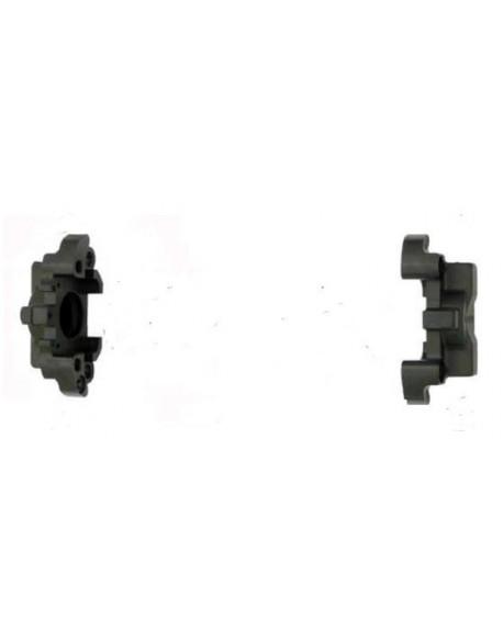 Half front caliper V10 24 rh/lf