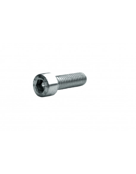 M 8x 40 socket head screw
