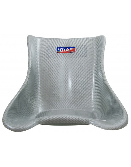 IMAF SILVER SPECIAL SEAT