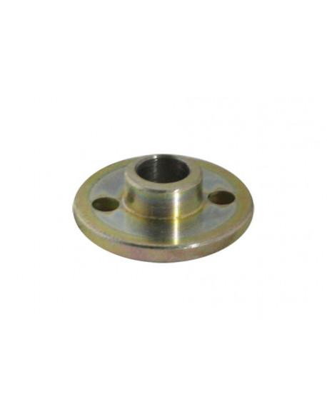 2 hole cam (wet)
