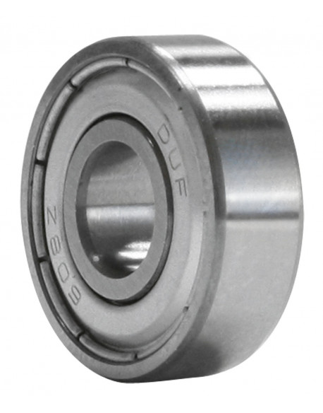 608 bearing for spindle