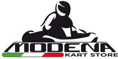 Modena Kart
